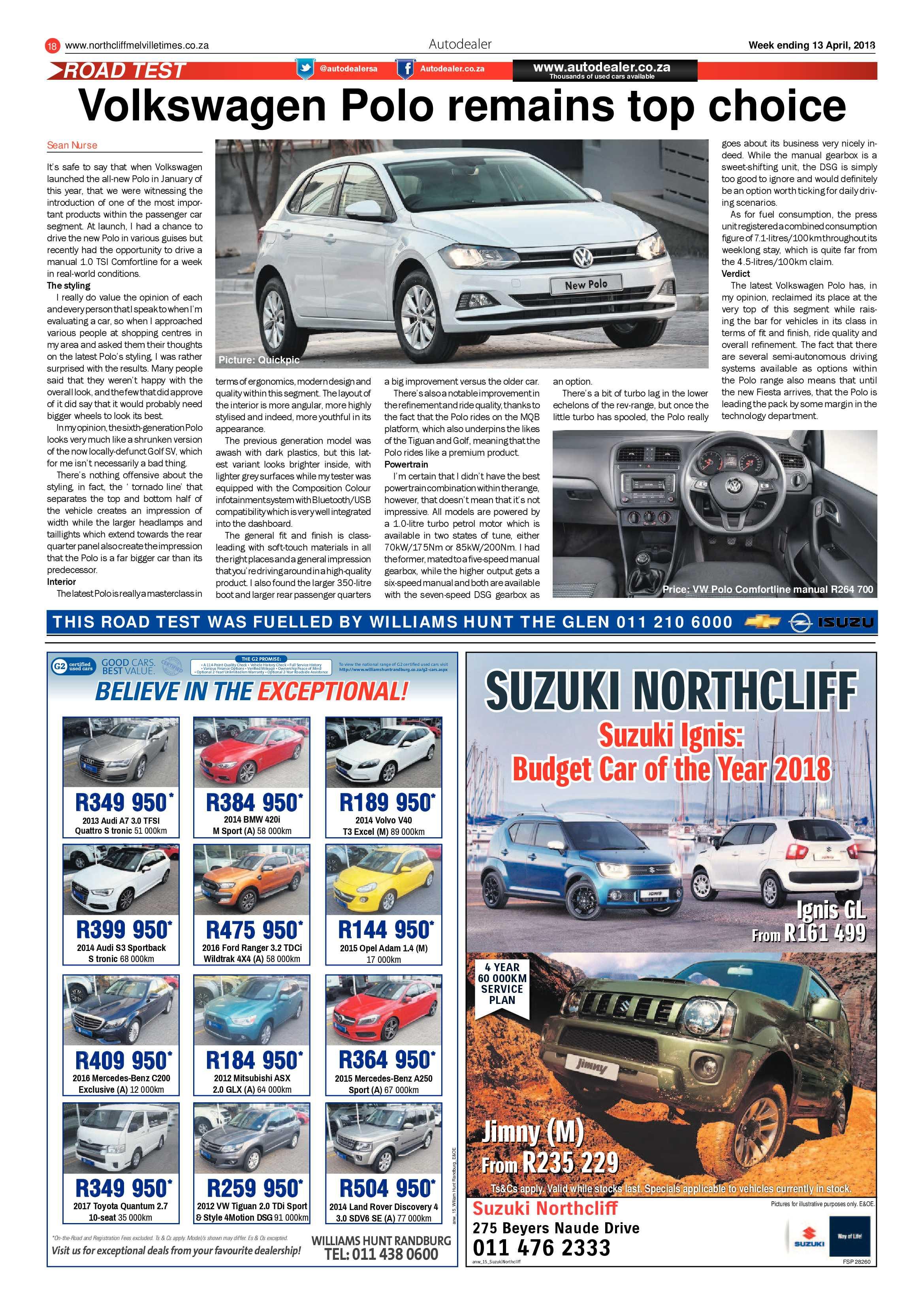 autodealer-north-west-13-april-2018-epapers-page-2