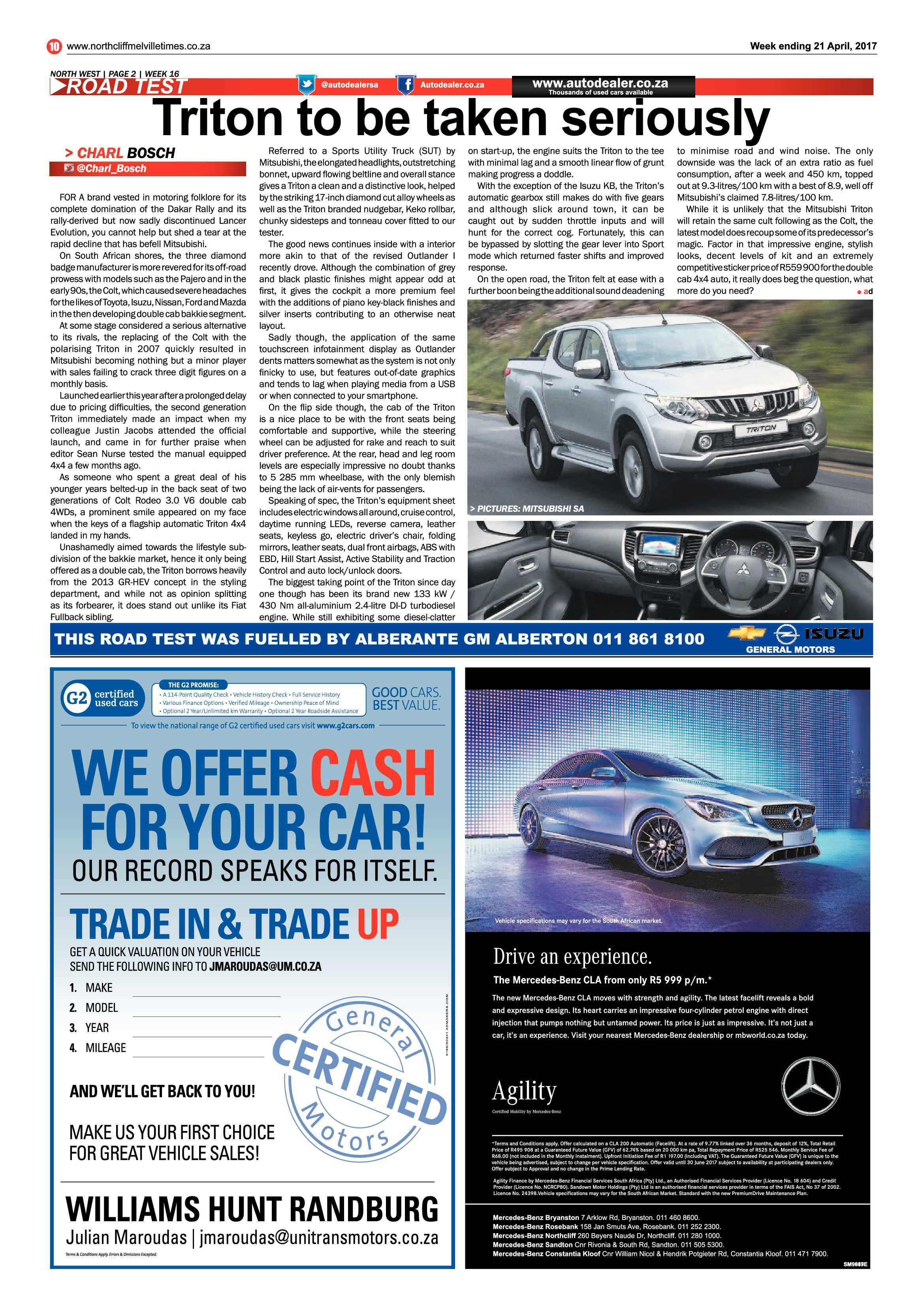 northcliff-melville-times-21-april-2017-epapers-page-10