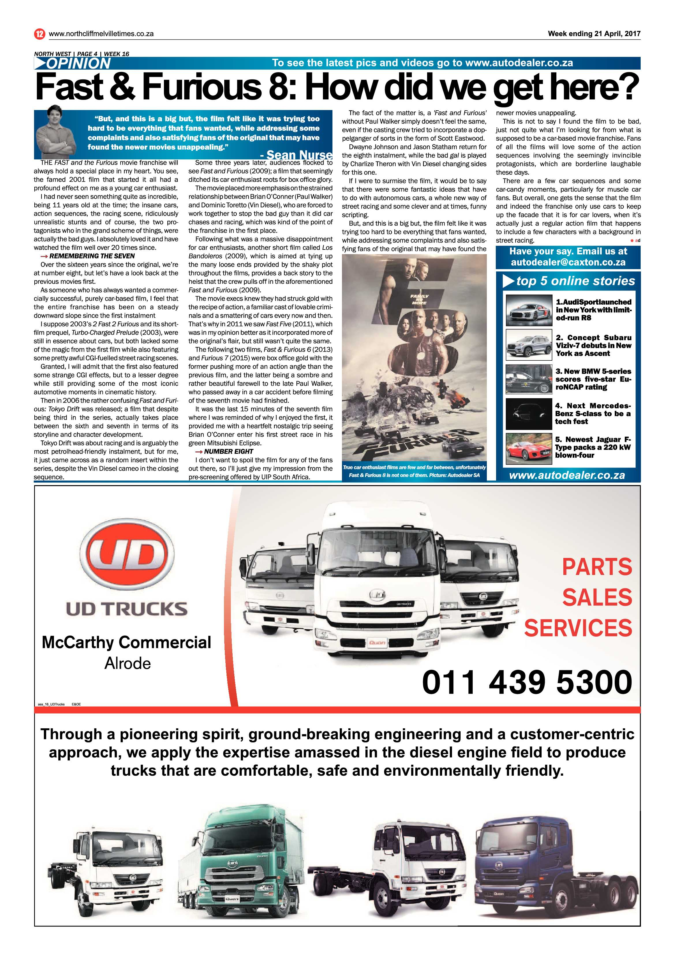 northcliff-melville-times-21-april-2017-epapers-page-12