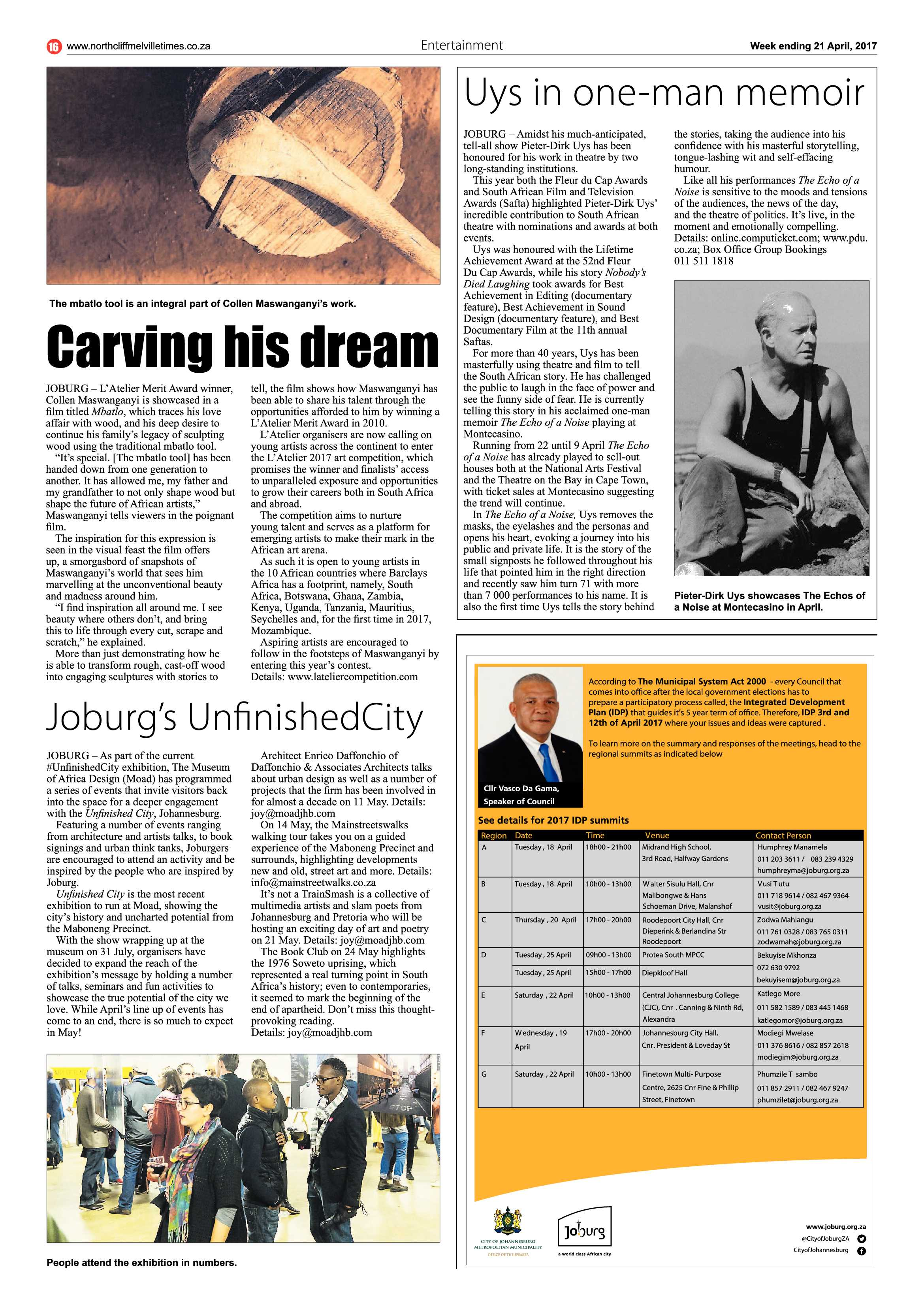 northcliff-melville-times-21-april-2017-epapers-page-16