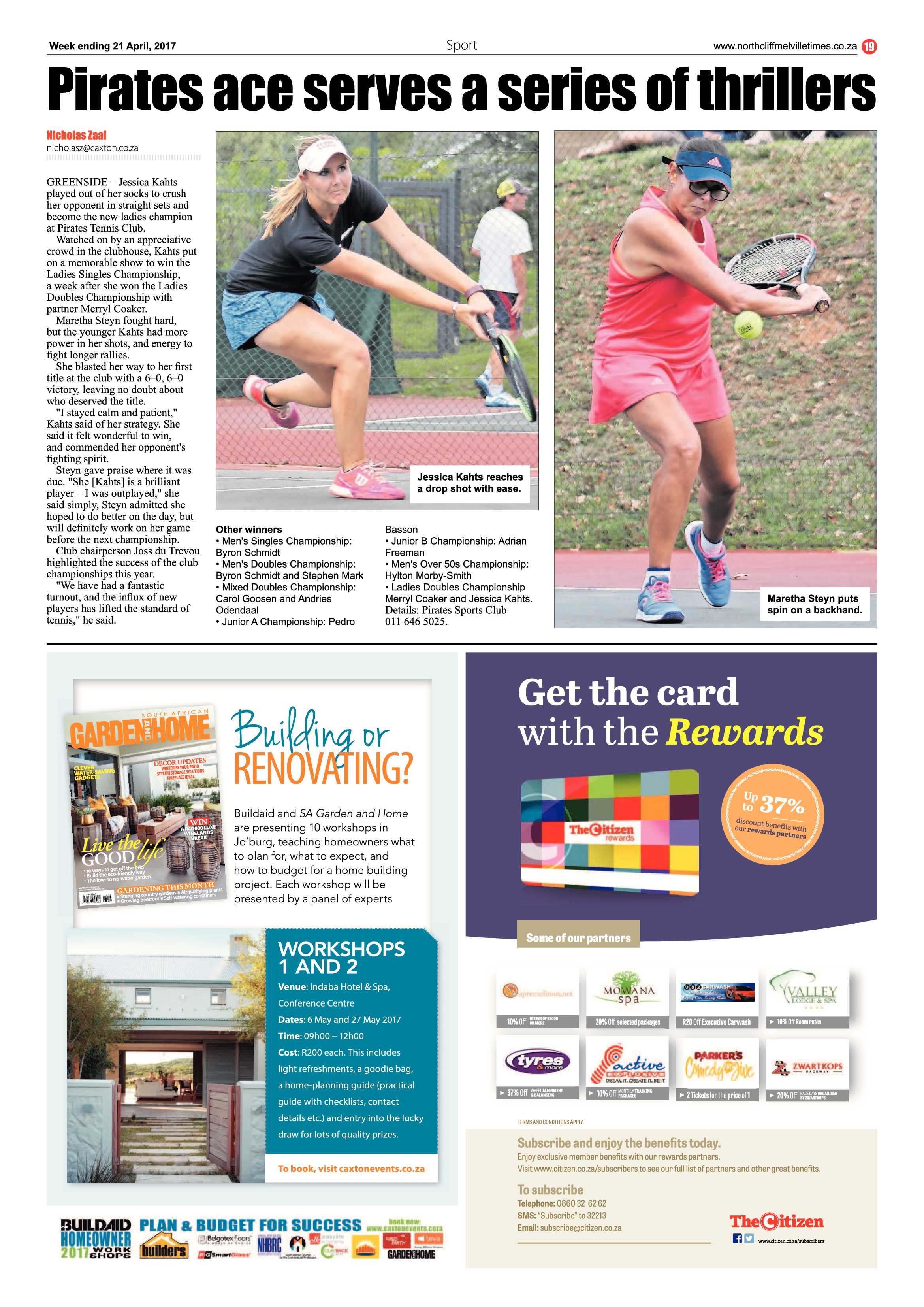 northcliff-melville-times-21-april-2017-epapers-page-19