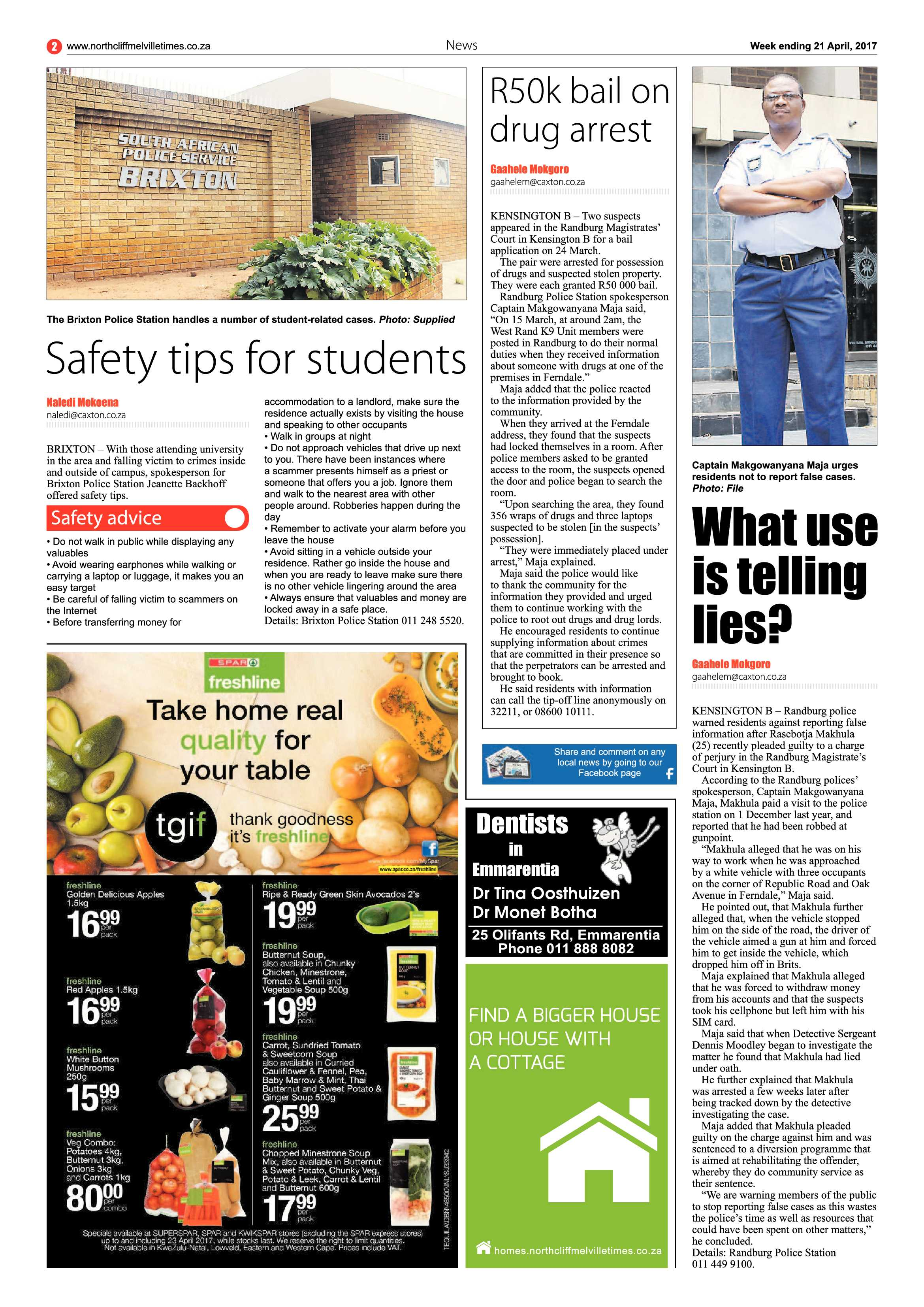 northcliff-melville-times-21-april-2017-epapers-page-2