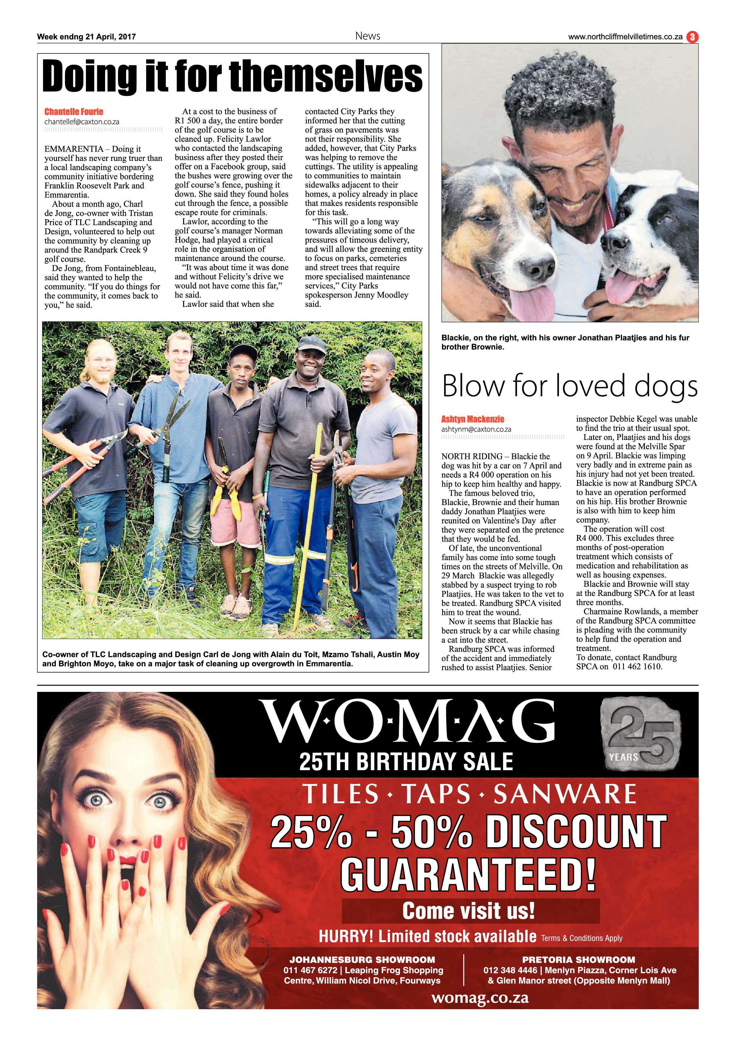 northcliff-melville-times-21-april-2017-epapers-page-3