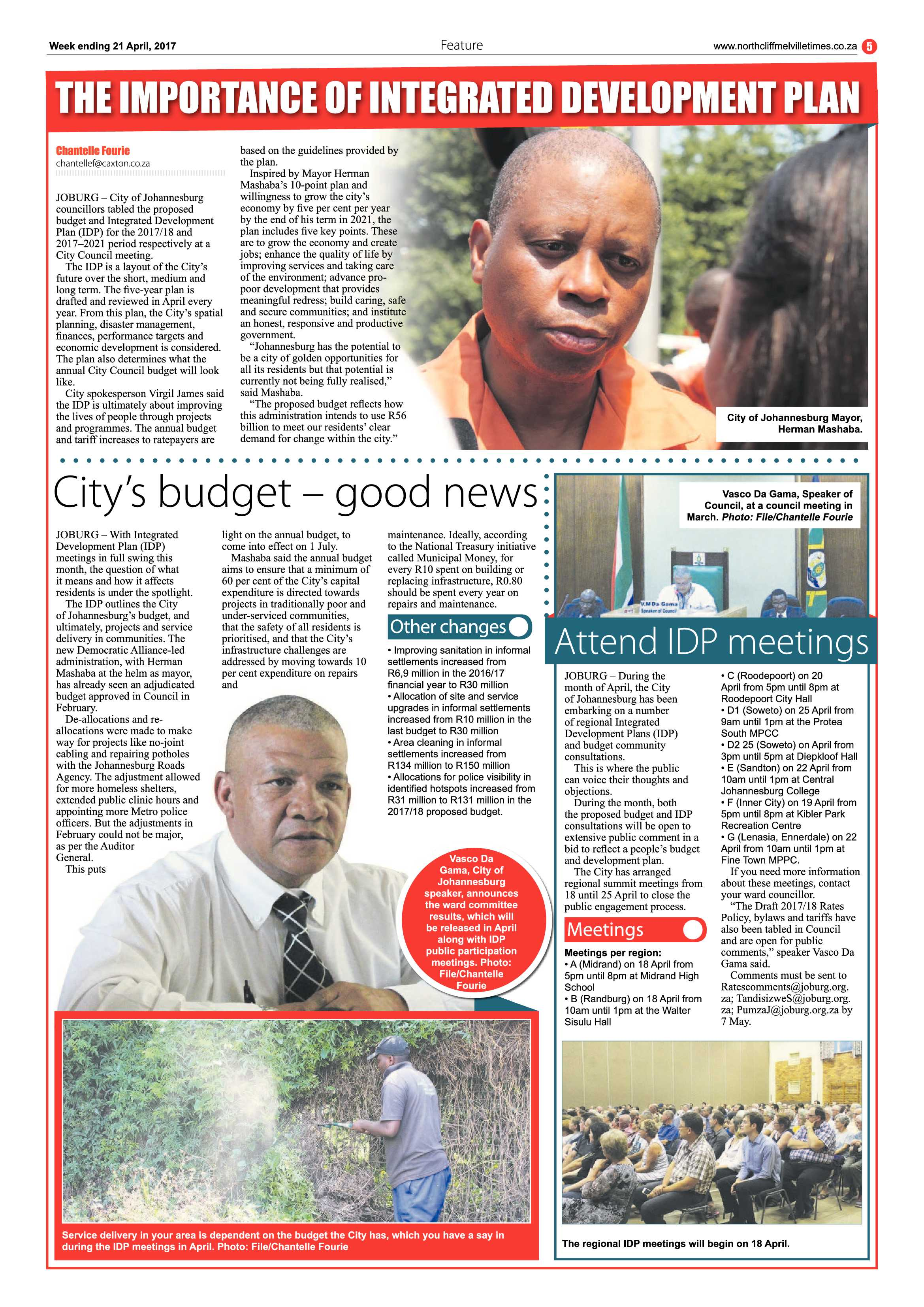 northcliff-melville-times-21-april-2017-epapers-page-5