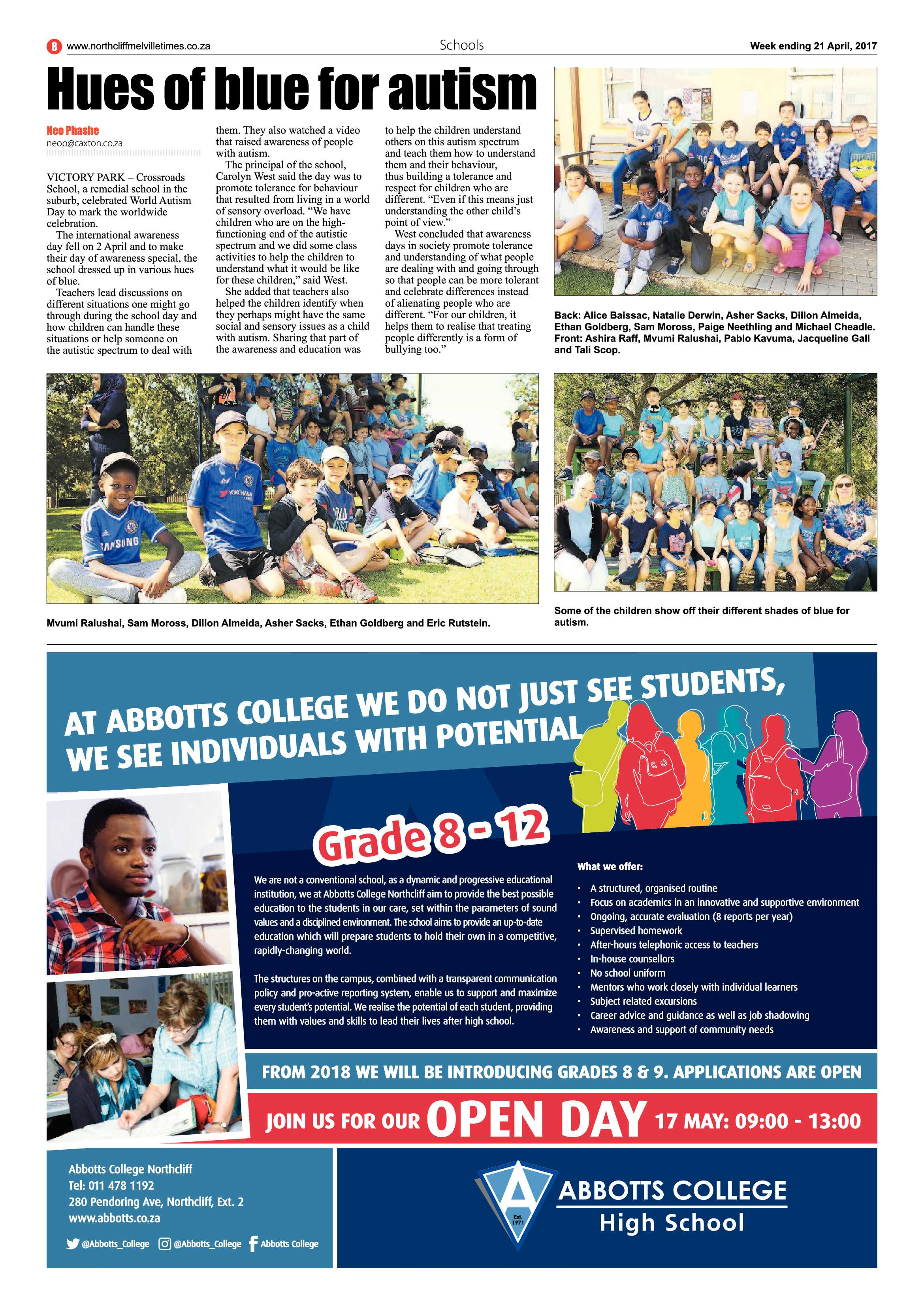 northcliff-melville-times-21-april-2017-epapers-page-8