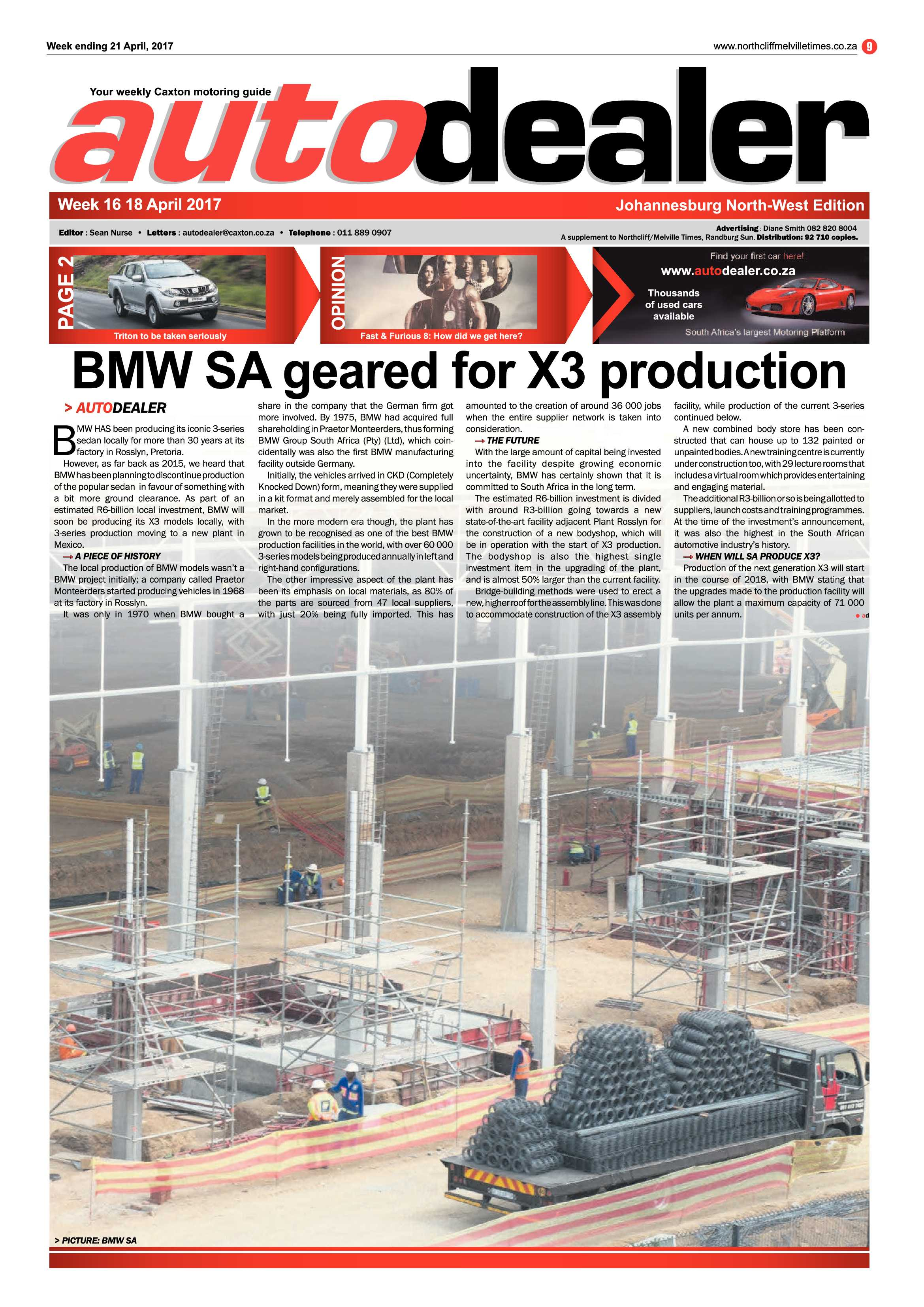 northcliff-melville-times-21-april-2017-epapers-page-9
