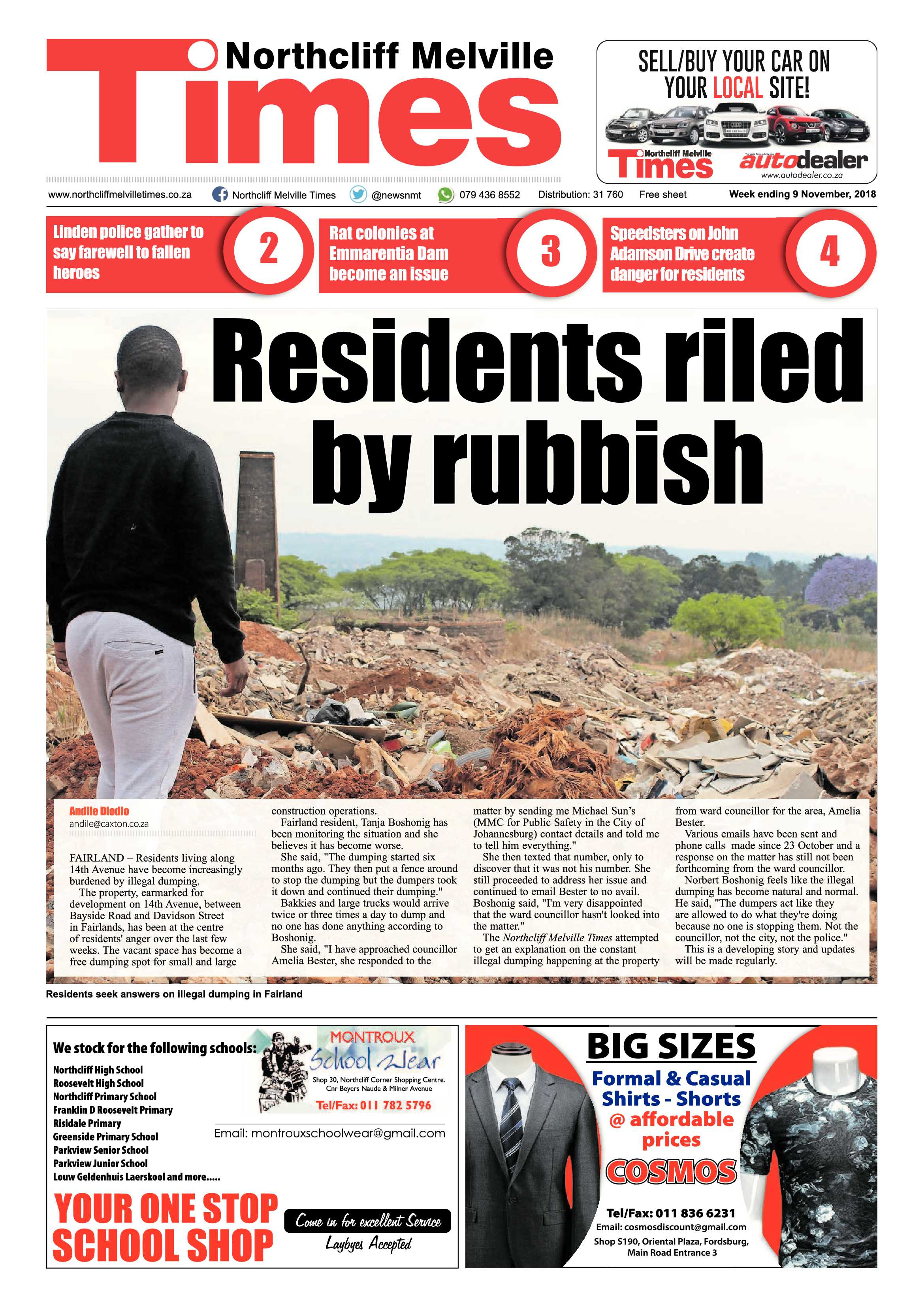 northcliff-melville-times-9-november-2018-epapers-page-1