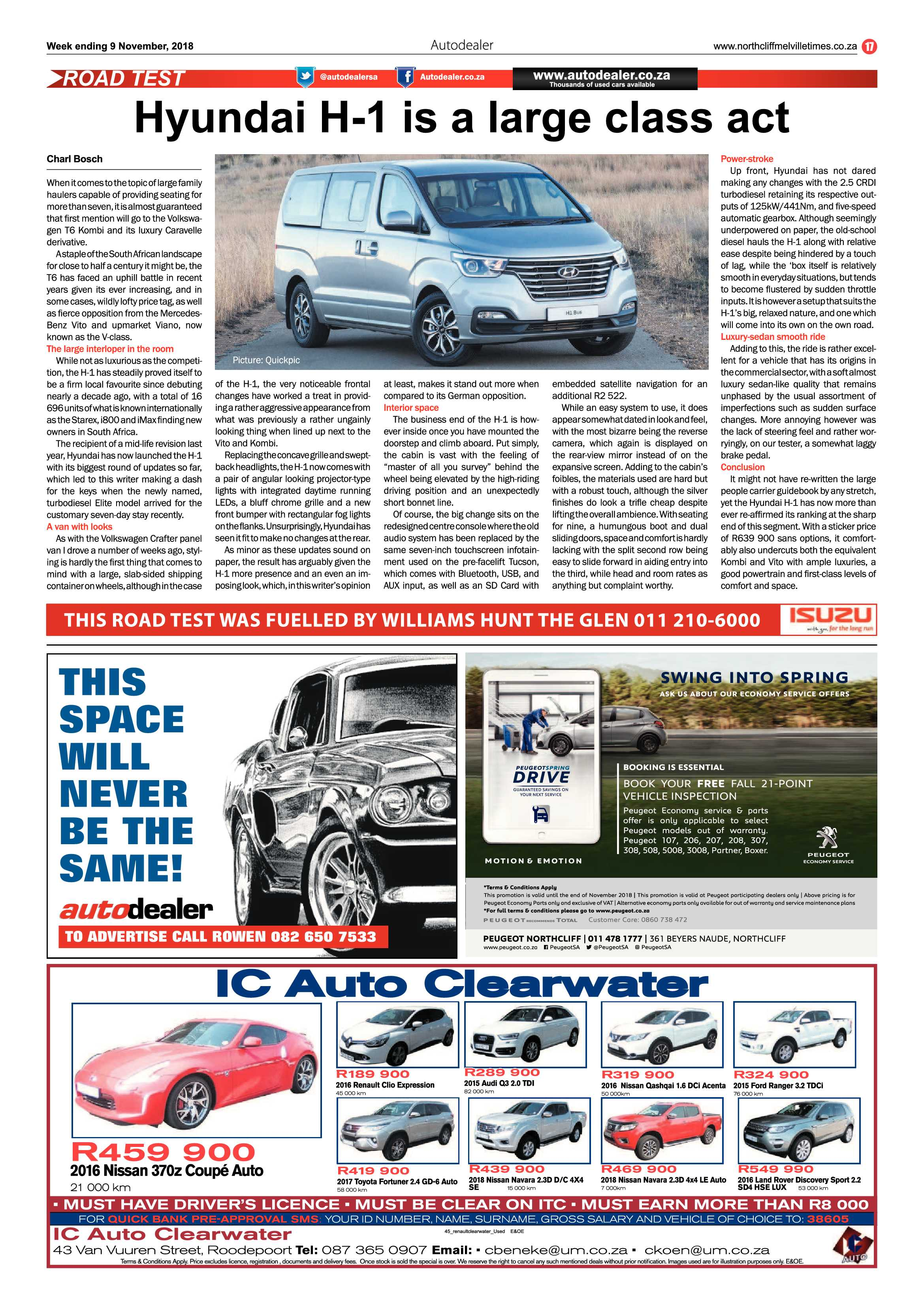 northcliff-melville-times-9-november-2018-epapers-page-17