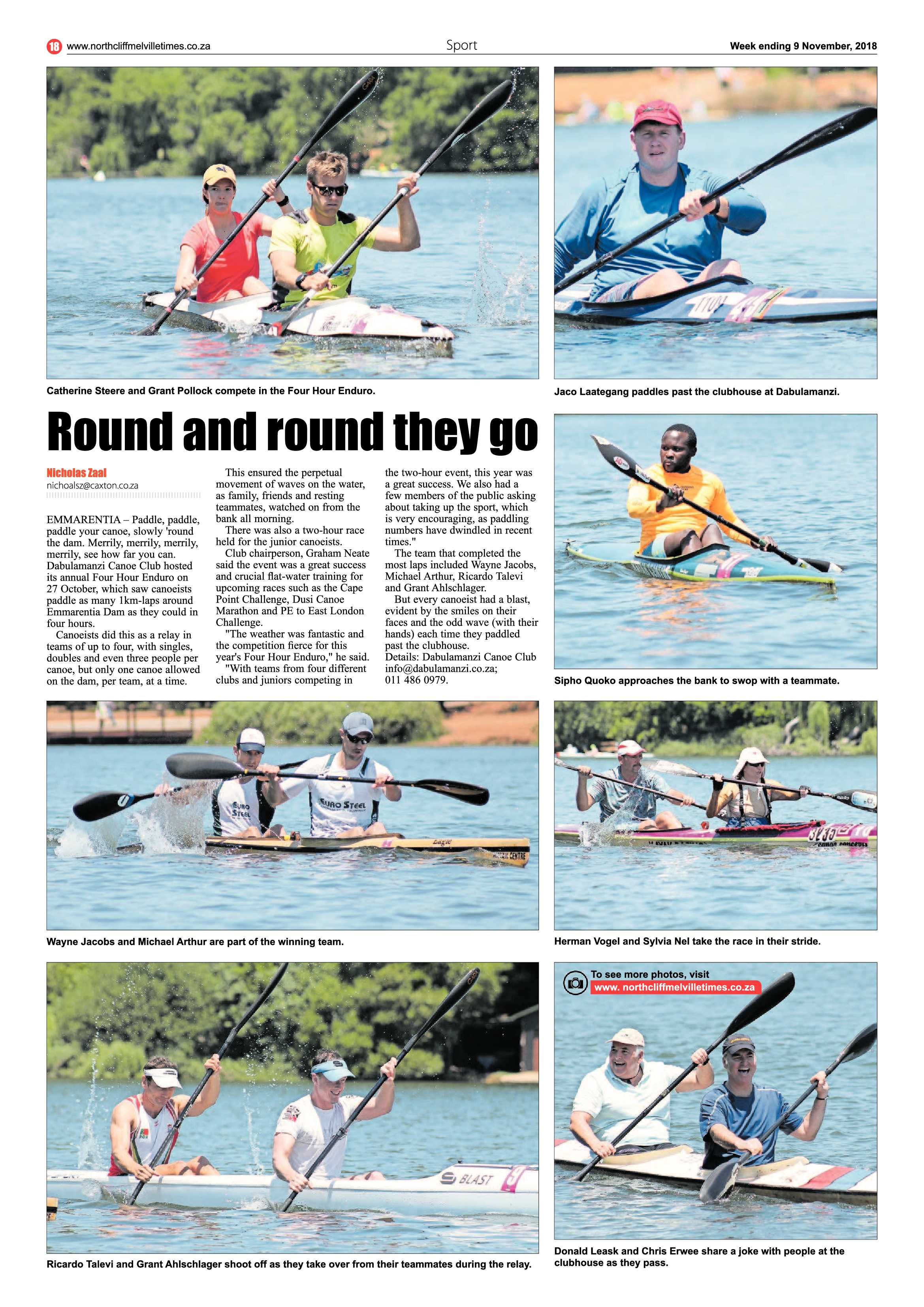 northcliff-melville-times-9-november-2018-epapers-page-18