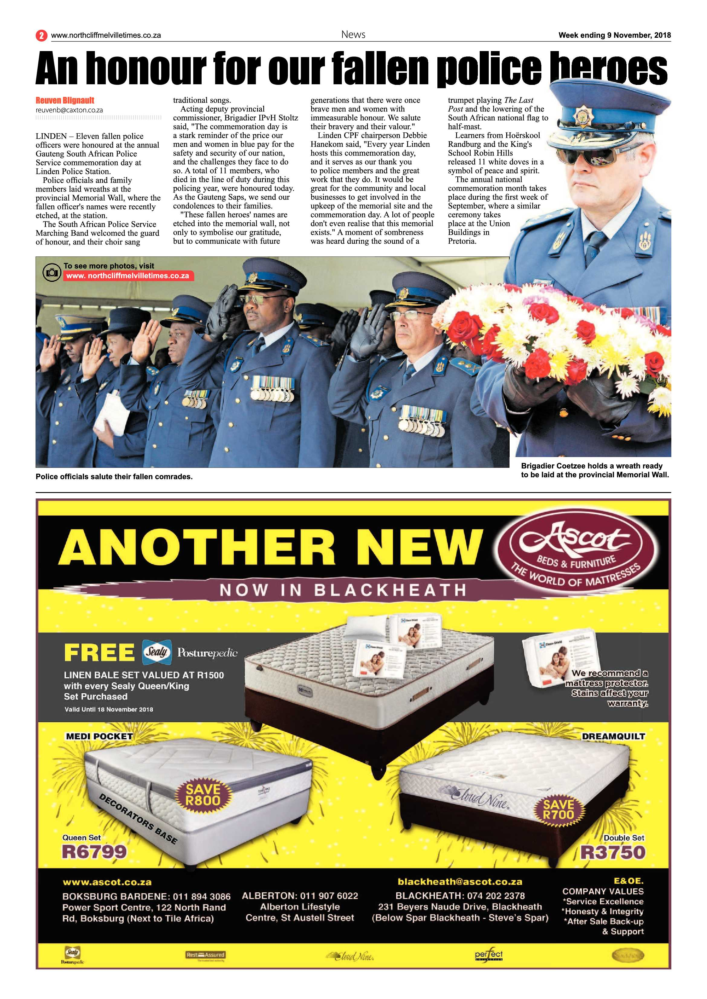 northcliff-melville-times-9-november-2018-epapers-page-2