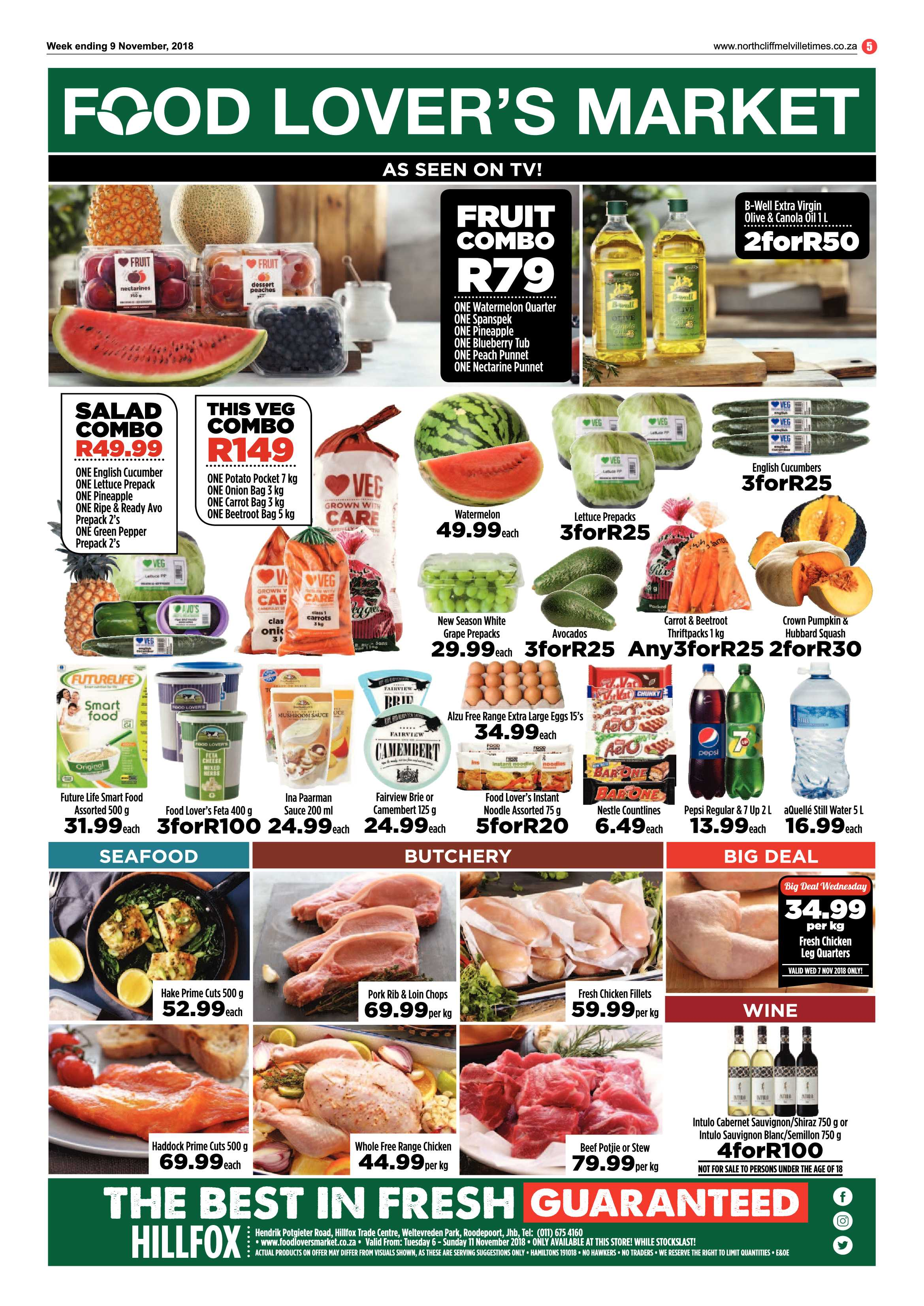 northcliff-melville-times-9-november-2018-epapers-page-5