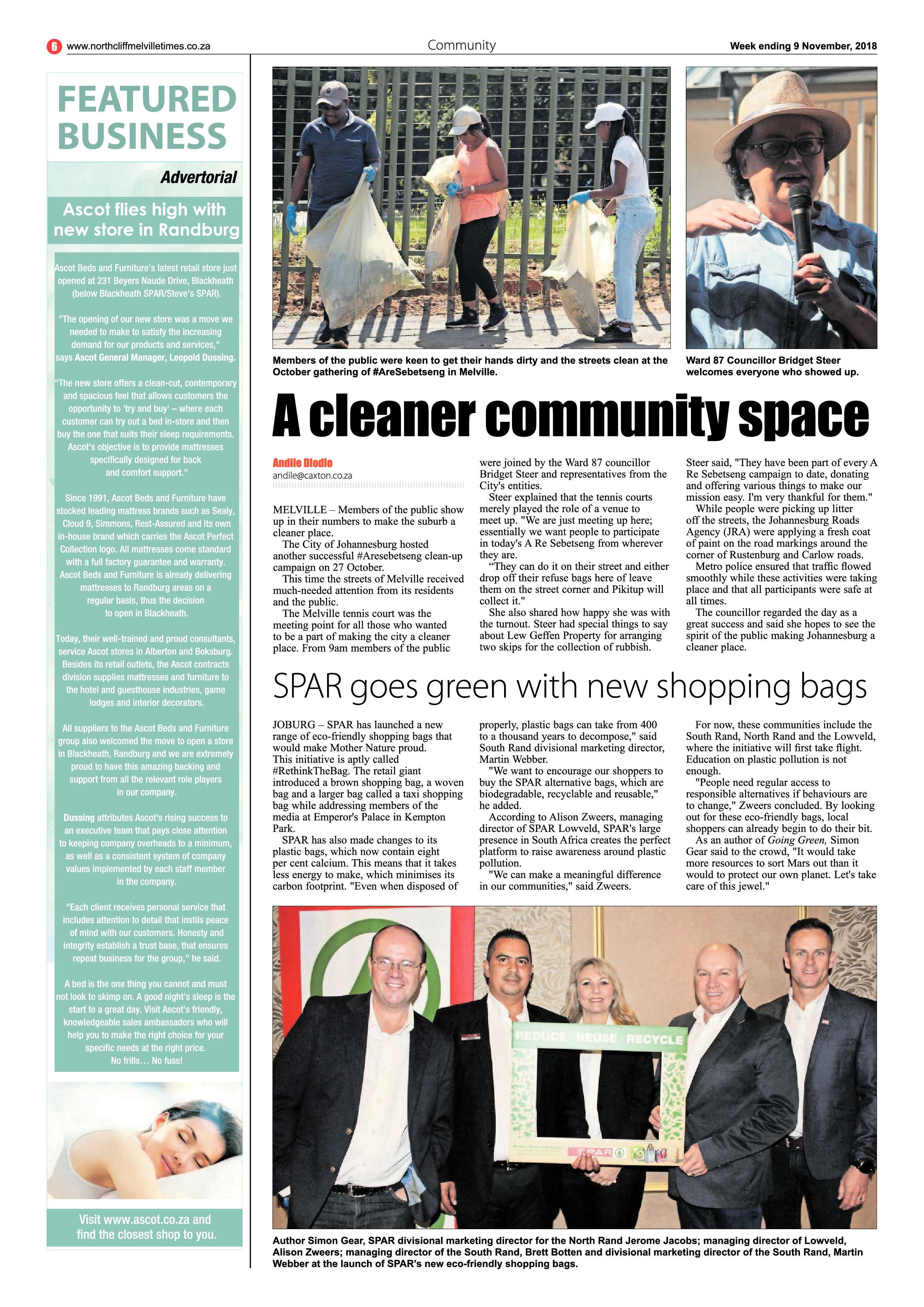 northcliff-melville-times-9-november-2018-epapers-page-6